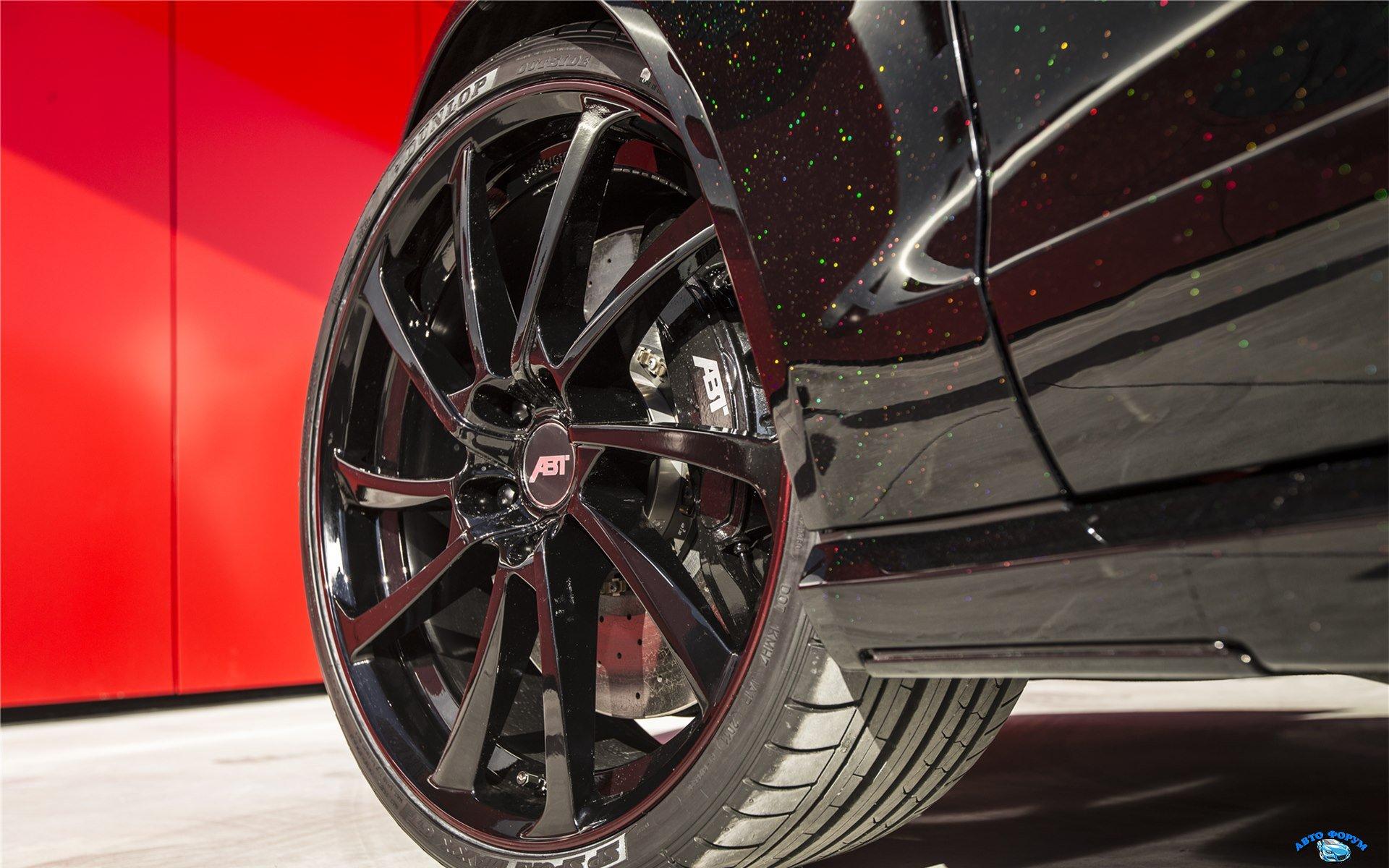 ABT-Sportsline-Audi-RS6-R-2014-widescreen-04.jpg