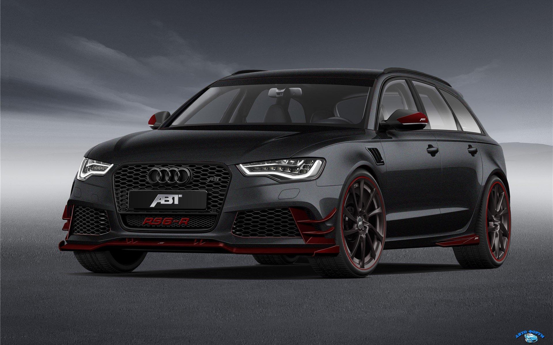 ABT-Sportsline-Audi-RS6-R-2014-widescreen-13.jpg