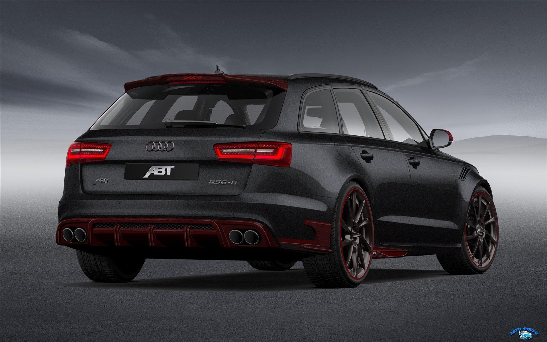ABT-Sportsline-Audi-RS6-R-2014-widescreen-14.jpg