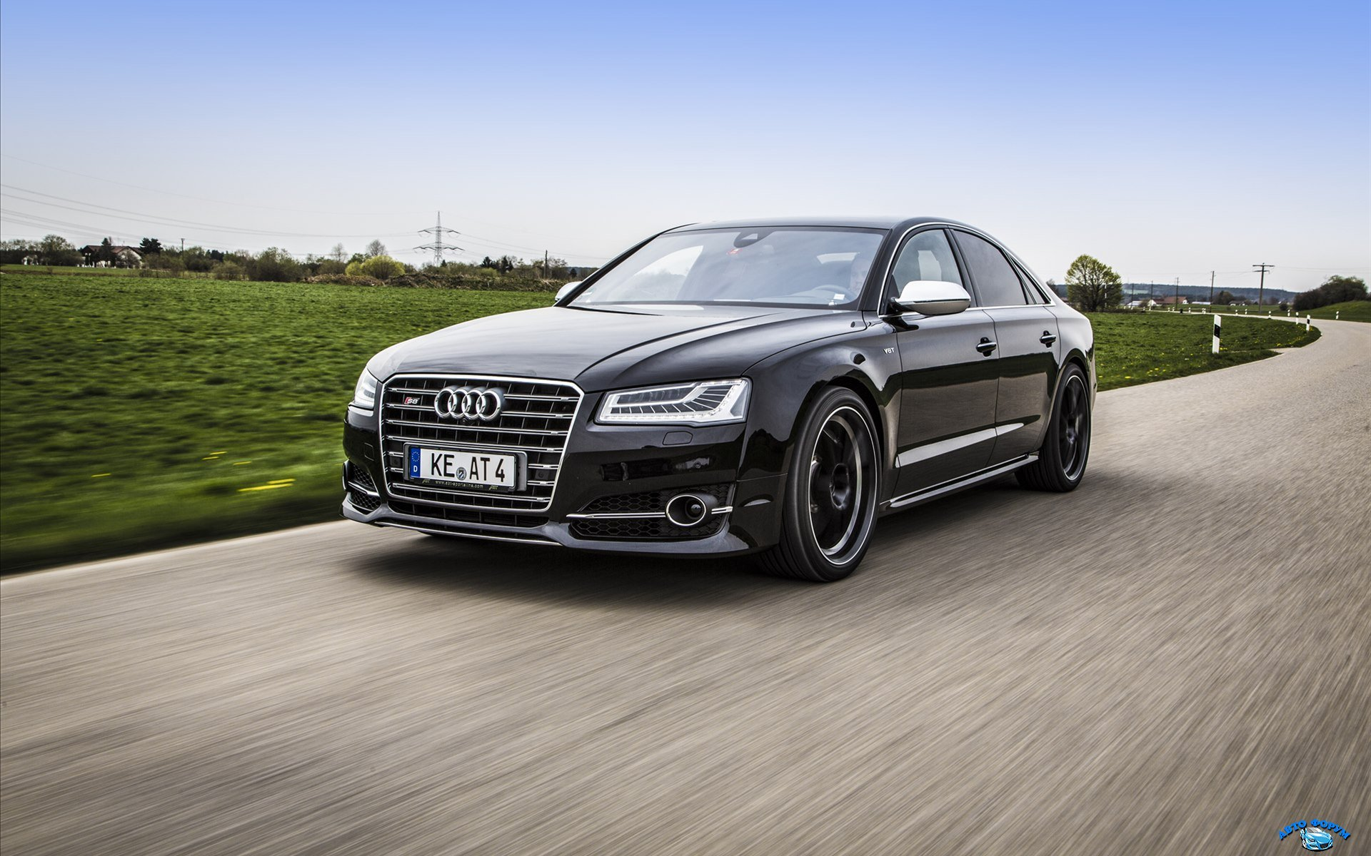 ABT-Sportsline-Audi-S8-2014-widescreen-01.jpg