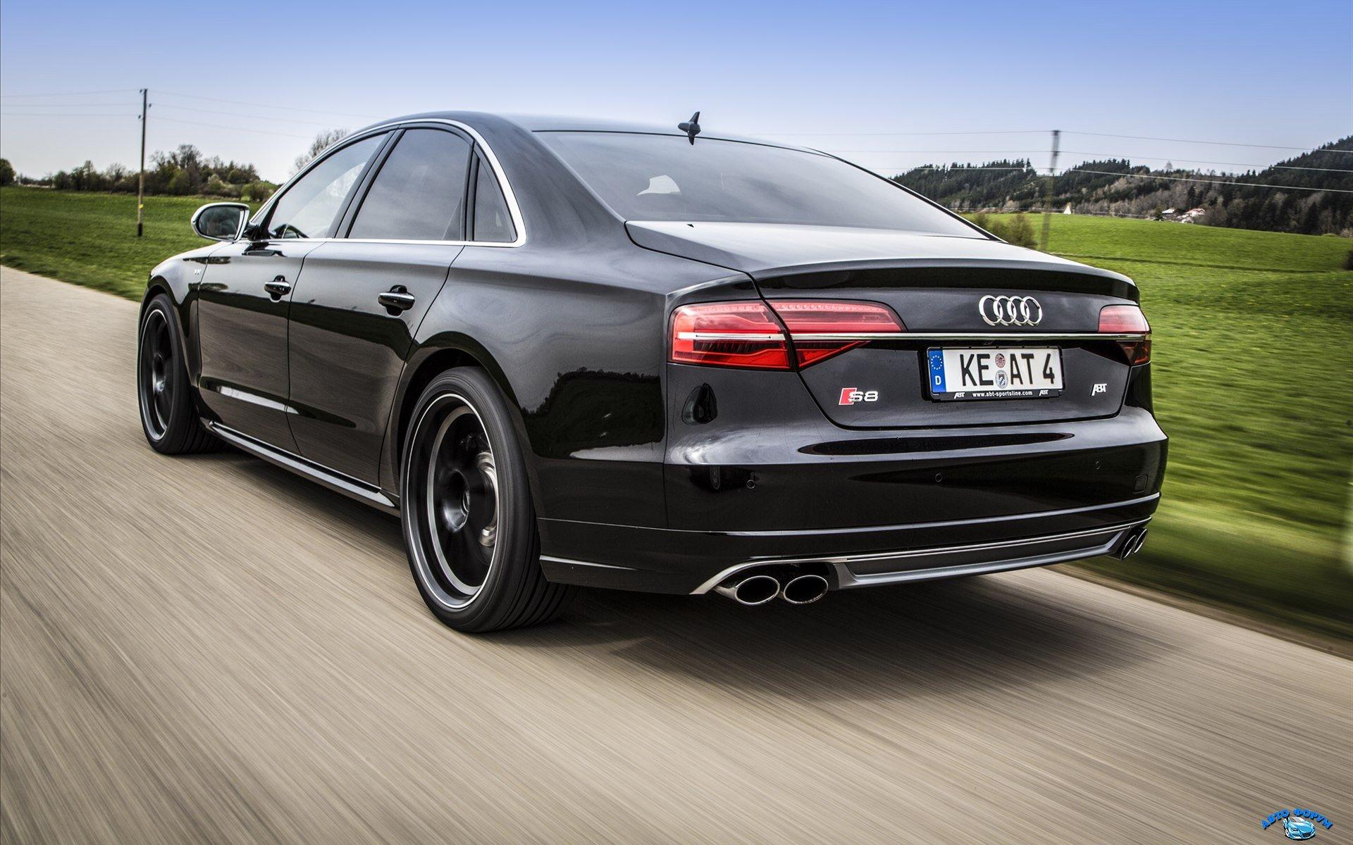 ABT-Sportsline-Audi-S8-2014-widescreen-02.jpg