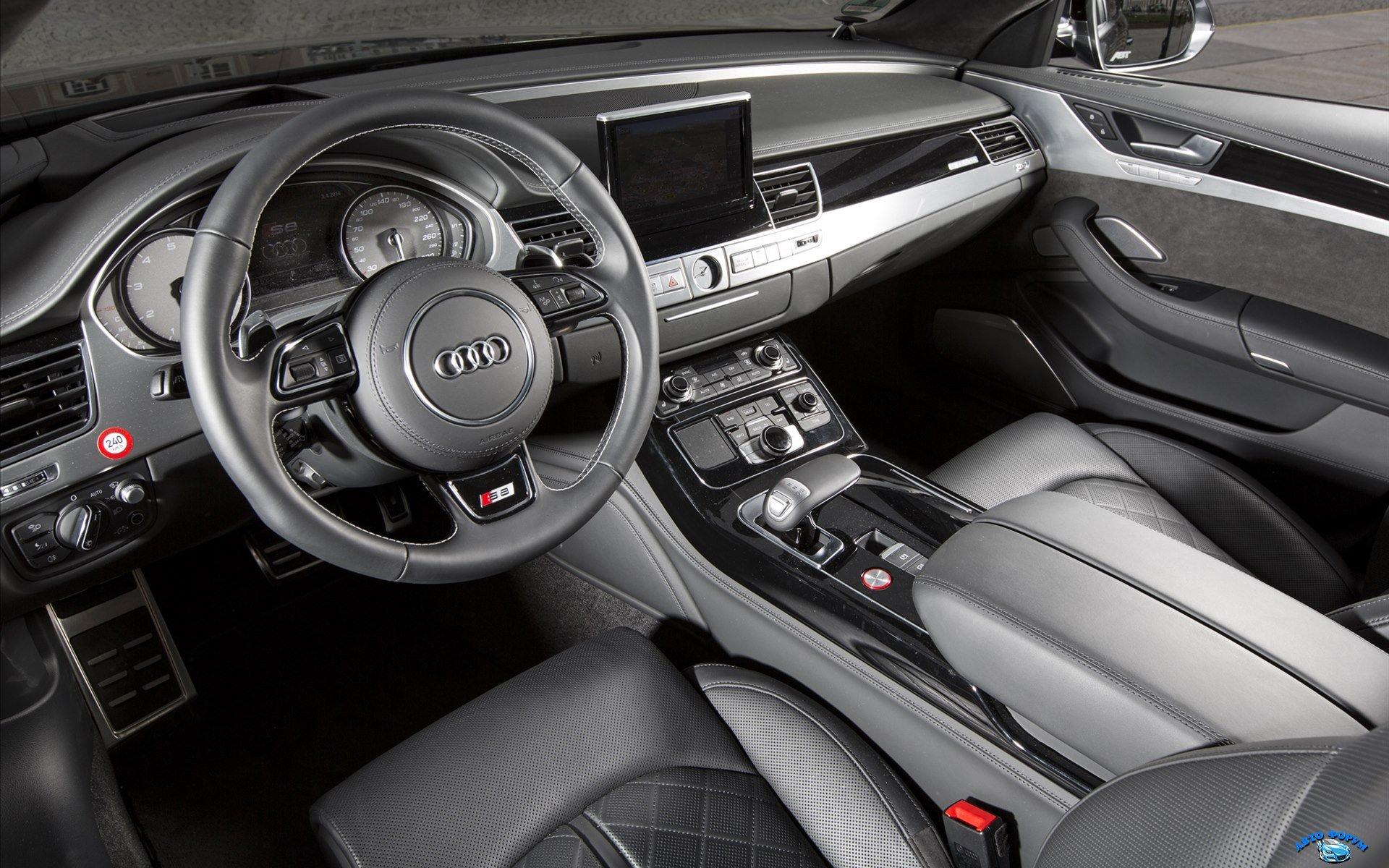 ABT-Sportsline-Audi-S8-2014-widescreen-07.jpg