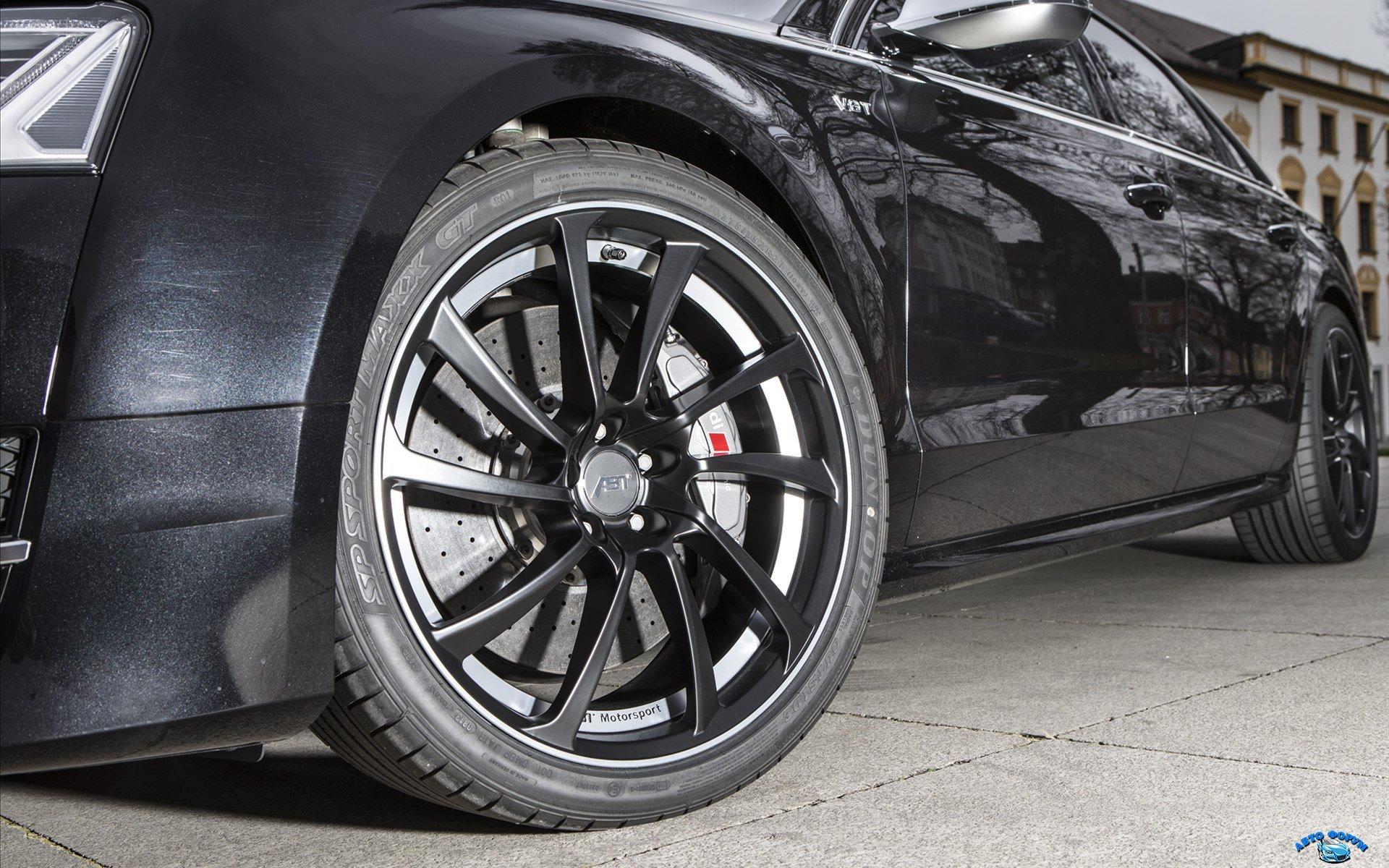 ABT-Sportsline-Audi-S8-2014-widescreen-08.jpg