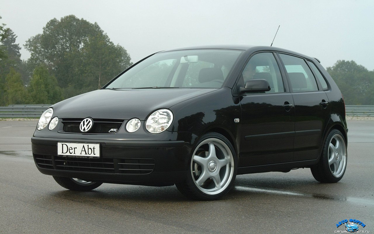 ABT-Volkswagen-Polo-2006-1280x800-001.jpg