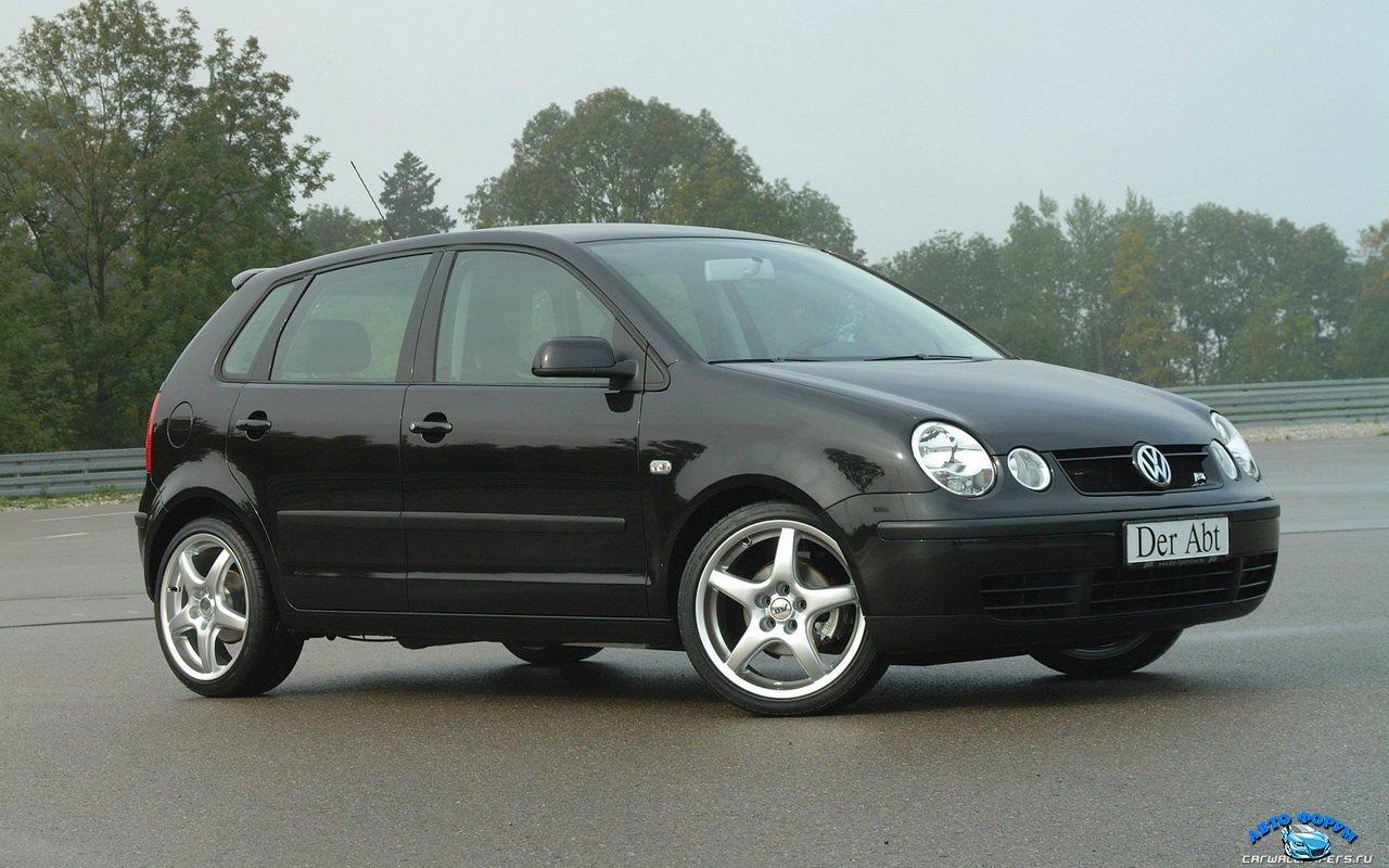 ABT-Volkswagen-Polo-2006-1280x800-002.jpg
