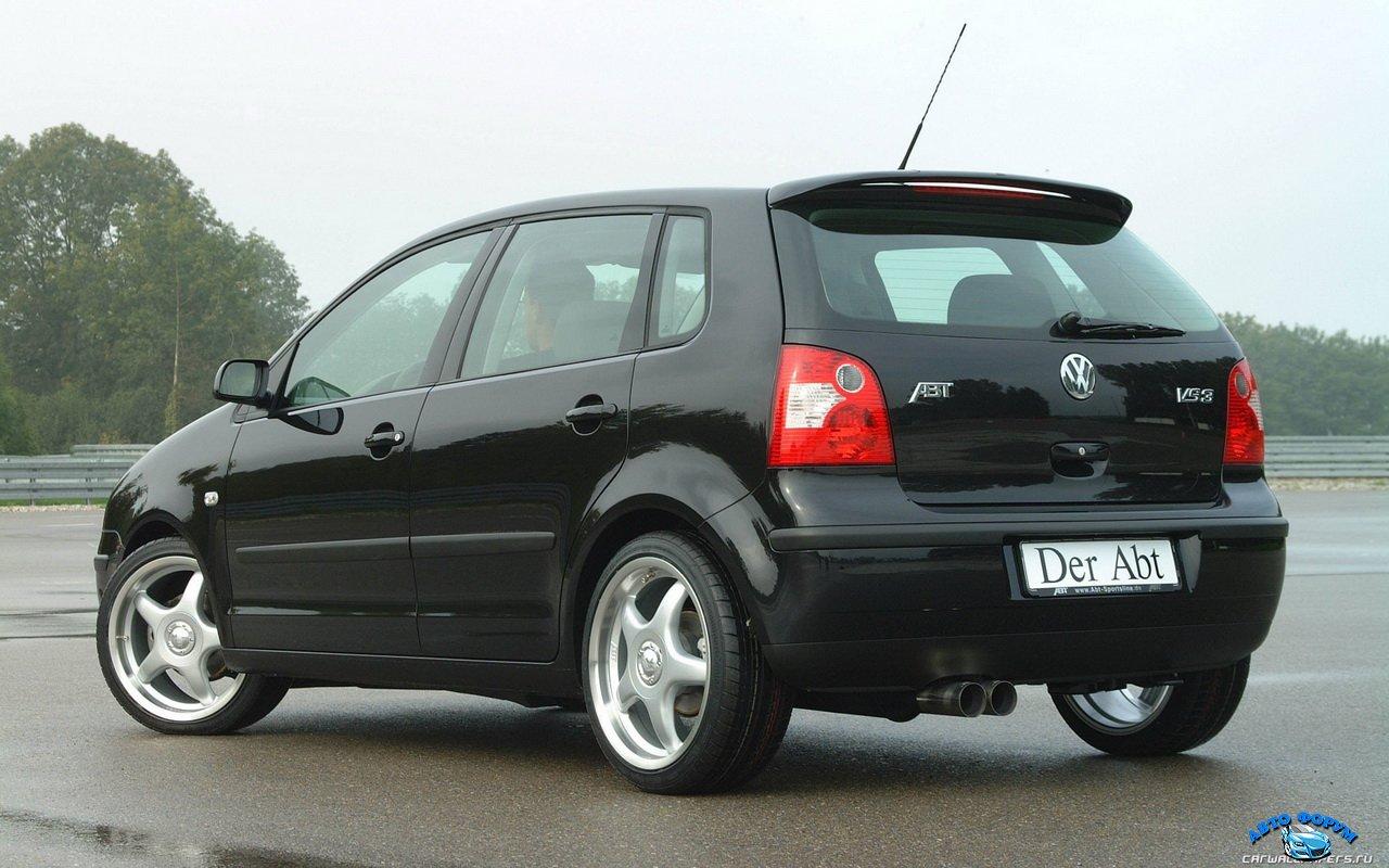 ABT-Volkswagen-Polo-2006-1280x800-003.jpg