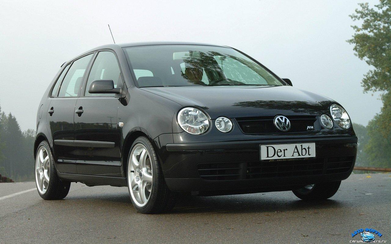ABT-Volkswagen-Polo-2006-1280x800-004.jpg
