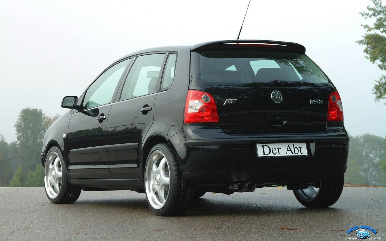 ABT-Volkswagen-Polo-2006-1280x800-005.jpg