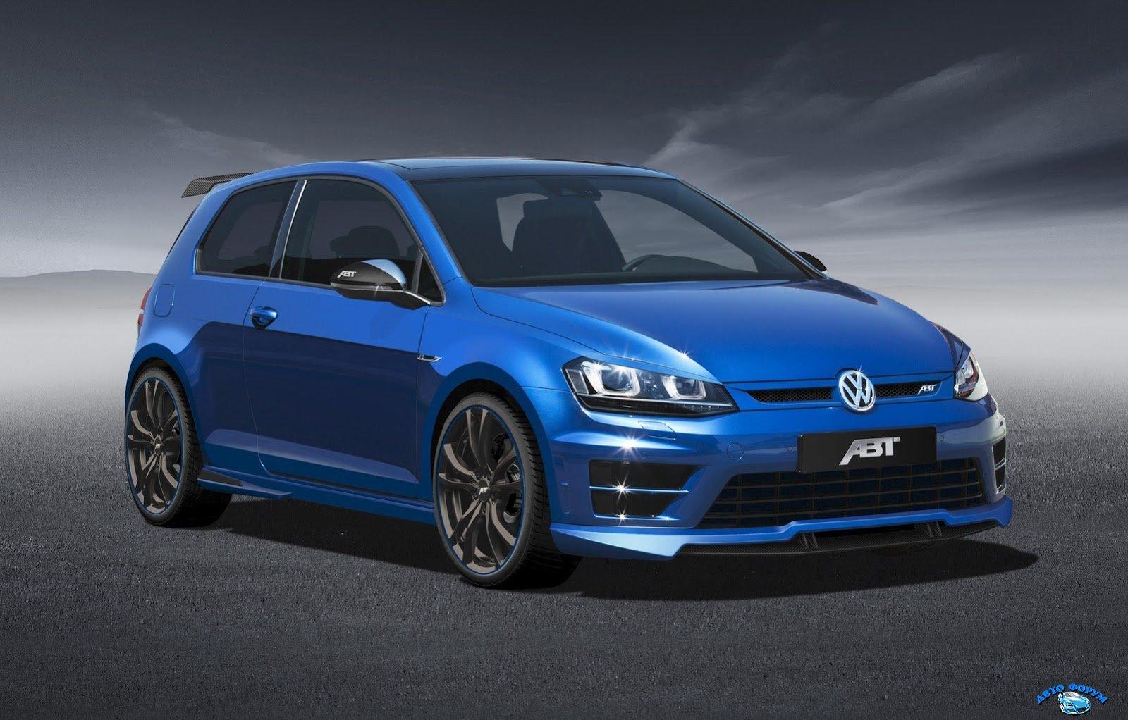 ABT-VW-Golf-R-Mk7-13.jpg
