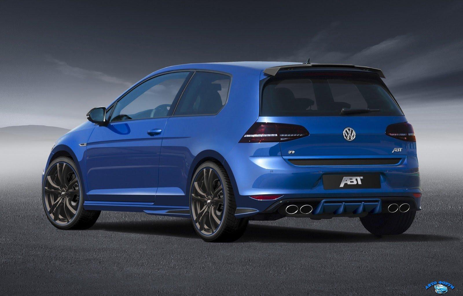 ABT-VW-Golf-R-Mk7-23.jpg