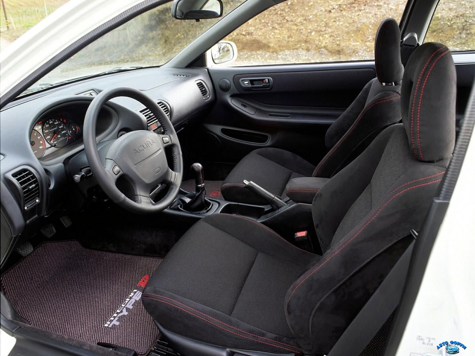Acura-Integra-Type-R-interior.jpg