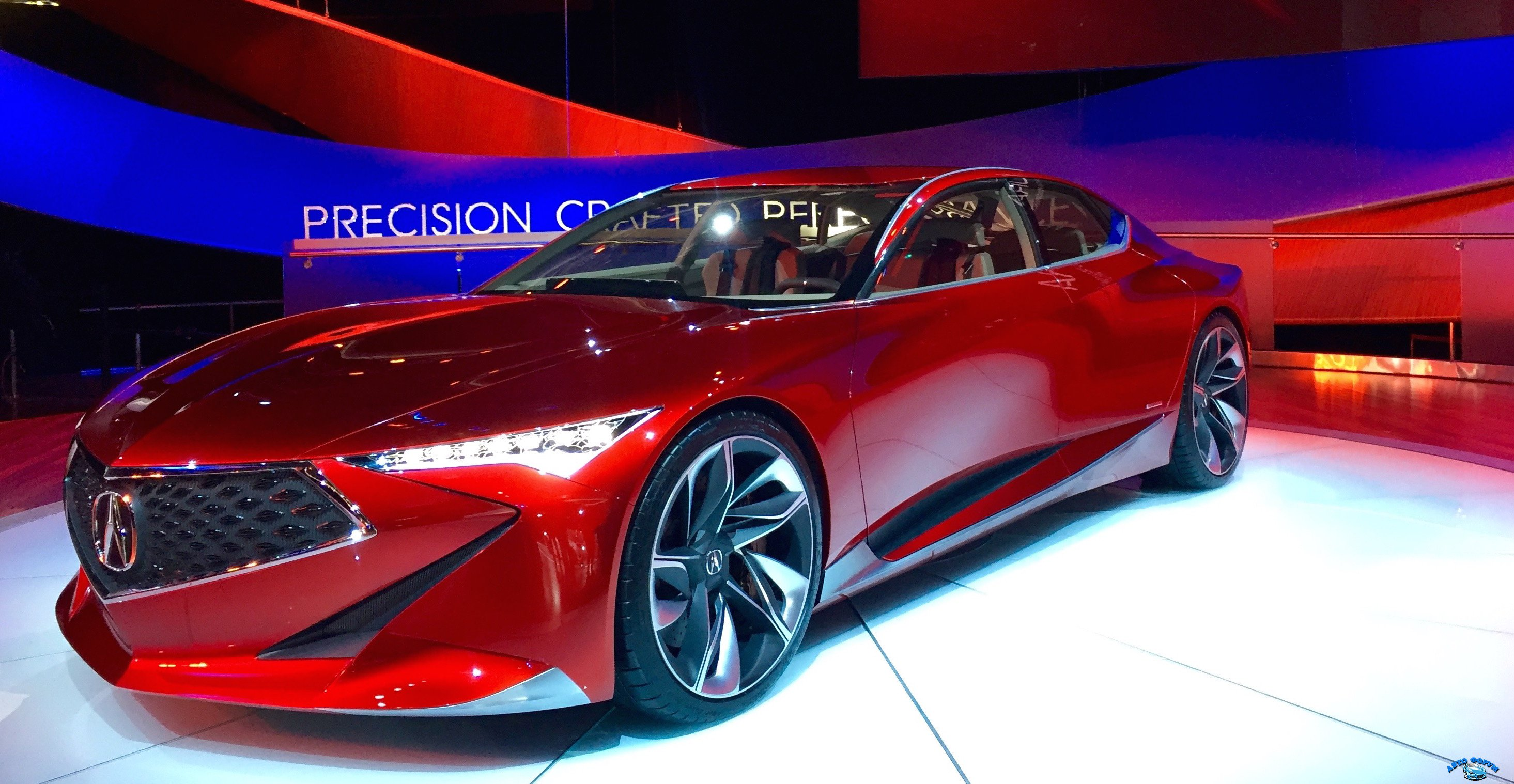 Acura-Precision-8.jpg
