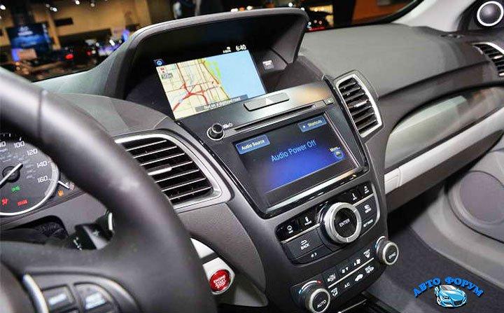 Acura-RDX.jpg