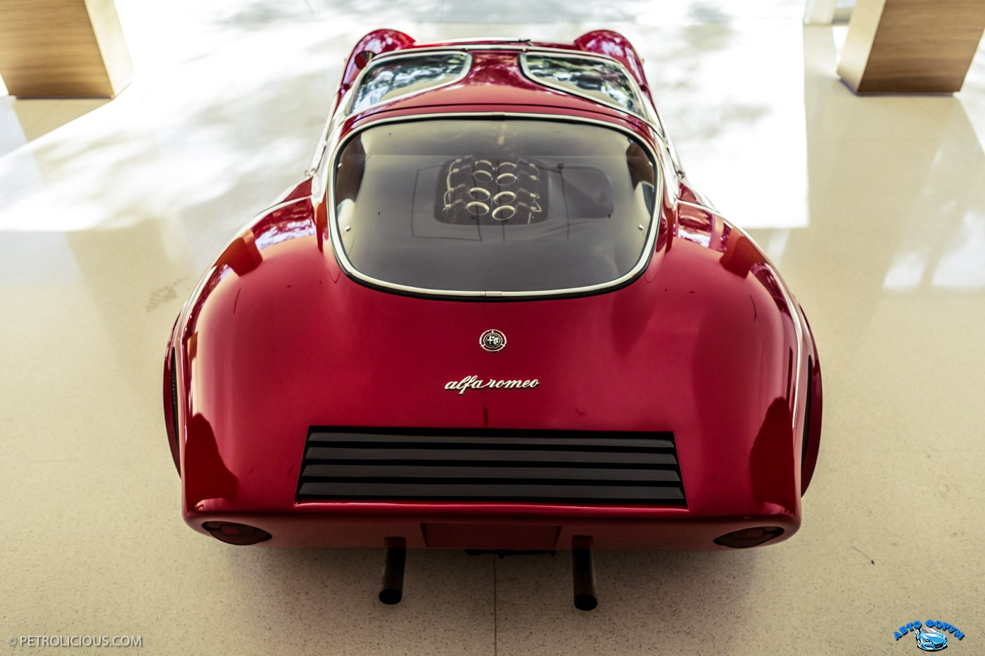 alfa-romeo-dream-garage-47.jpg