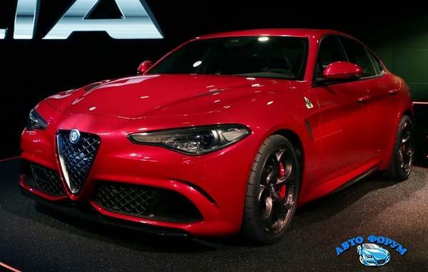 Alfa-Romeo-Giulia-2016-10.jpg