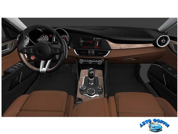 Alfa-Romeo-Giulia-2016-14.jpg