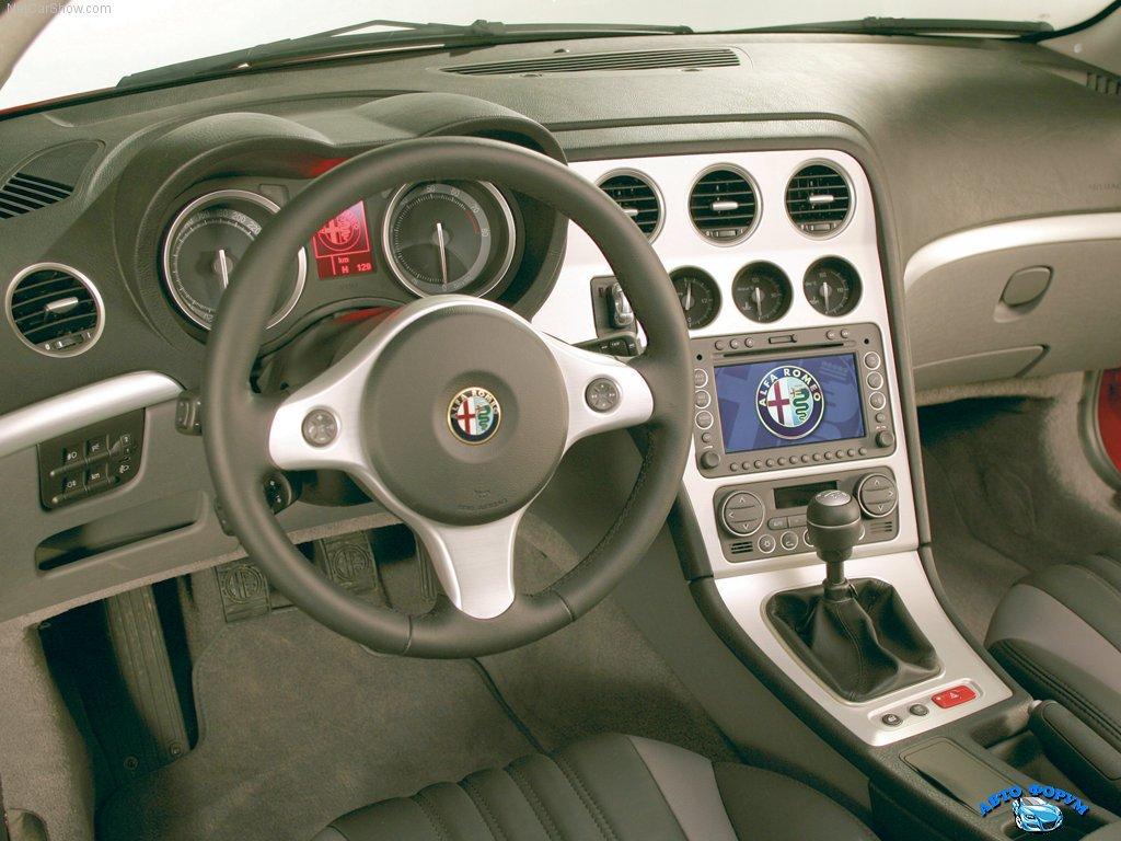 Alfa_Romeo-Brera_2005_1024x768.jpg