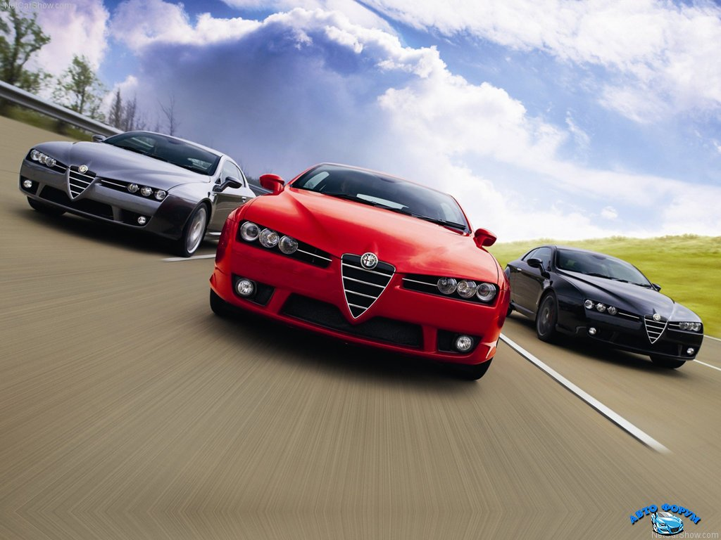 Alfa_Romeo-Brera_S_20010.jpg