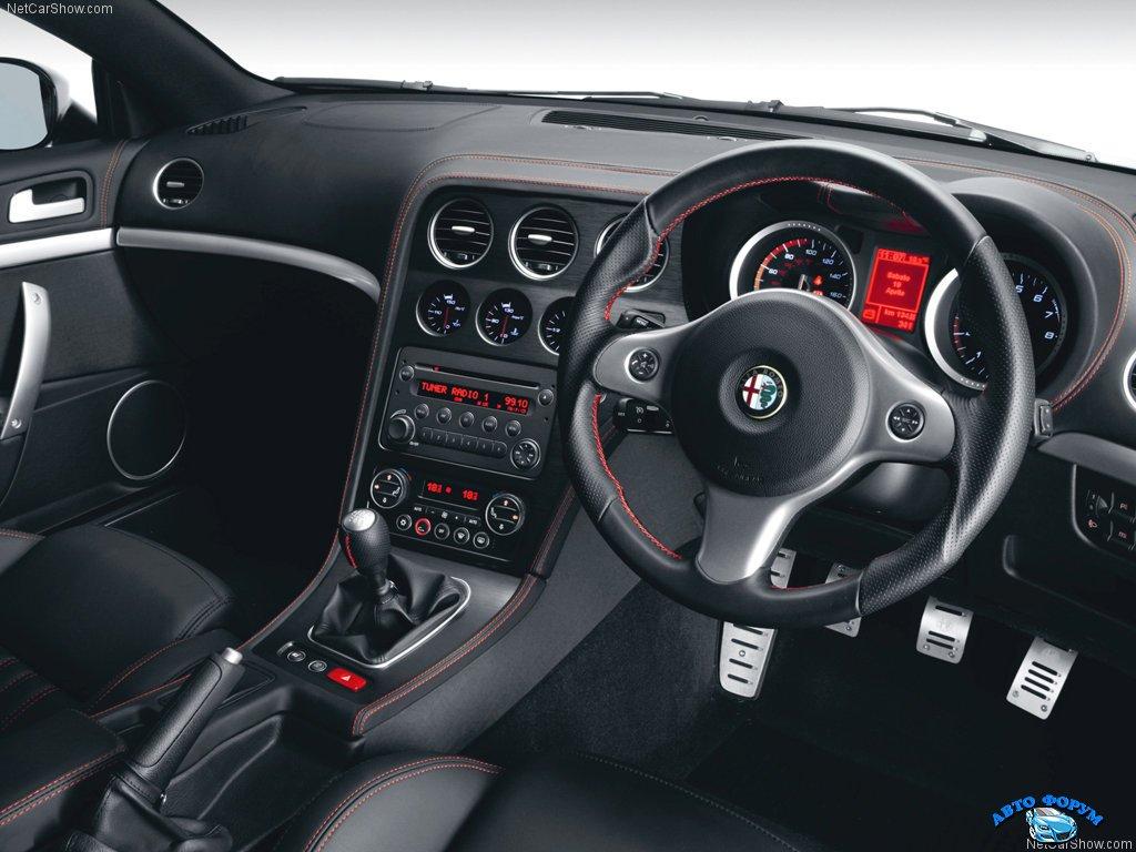 Alfa_Romeo-Brera_S_2009_1024.jpg