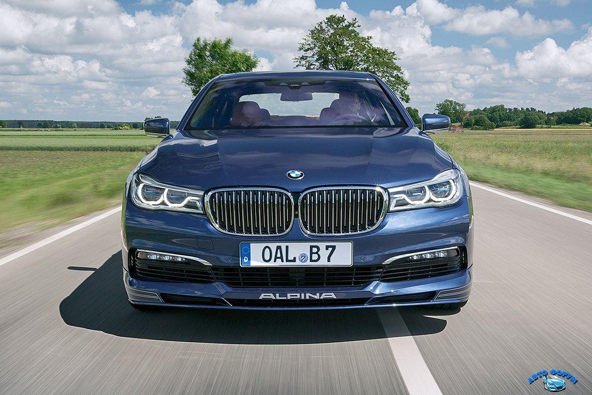 Alpina-B7-Bi-Turbo-2016-Fahrbericht-1200x800-f4057decceb4e6ba.jpg