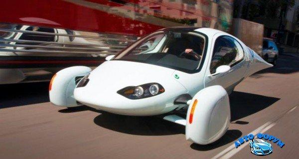 aptera-google-car-3-600x319.jpg