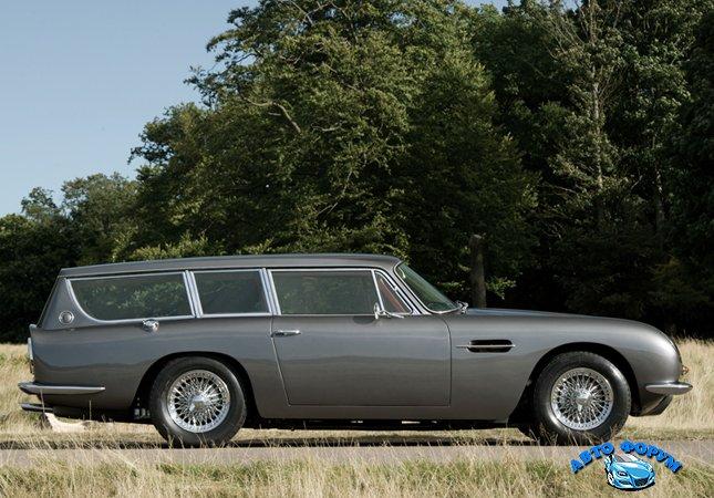 Aston-Martin-DB6-Shooting-Brake1.jpg
