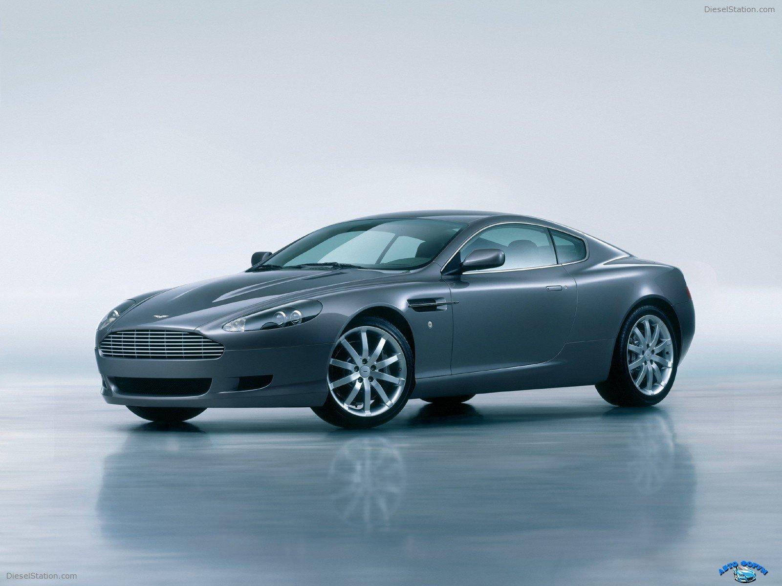 Aston-Martin-DB9-008.jpg