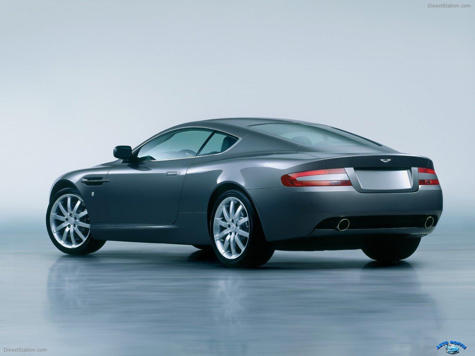 Aston-Martin-DB9-009.jpg