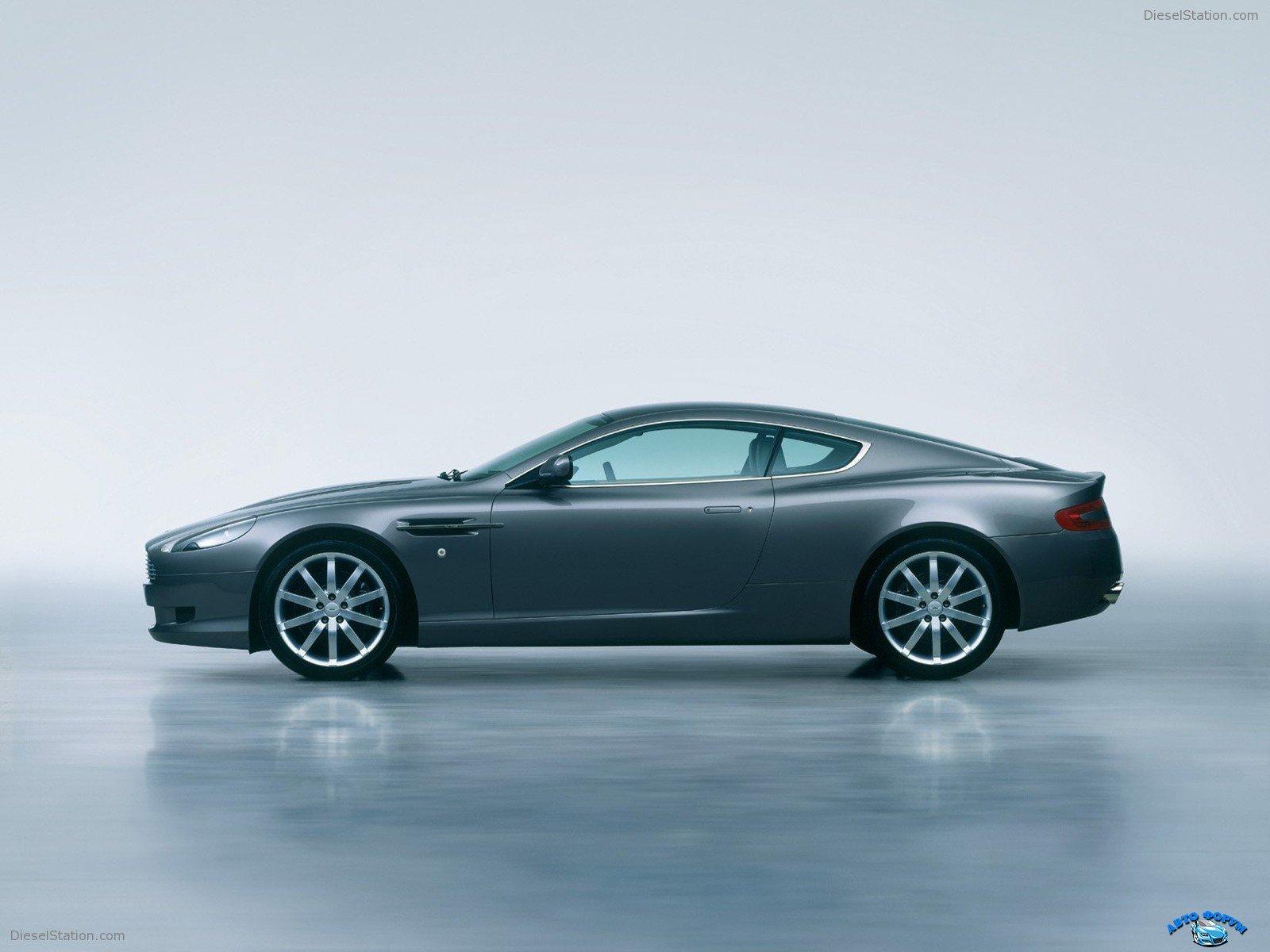 Aston-Martin-DB9-010.jpg