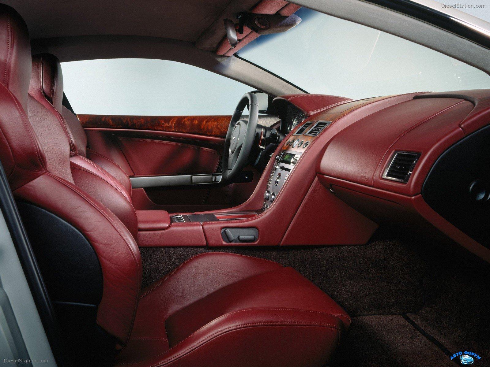Aston-Martin-DB9-011.jpg