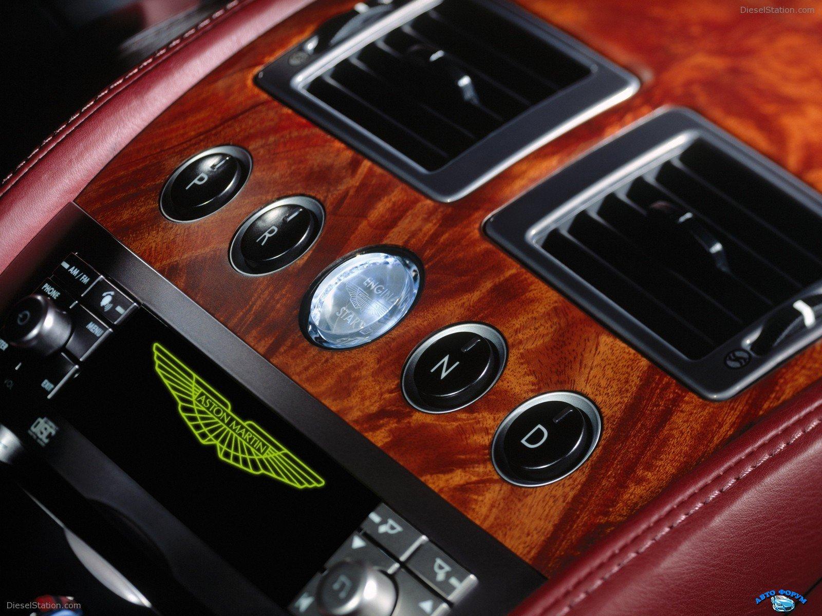 Aston-Martin-DB9-012.jpg