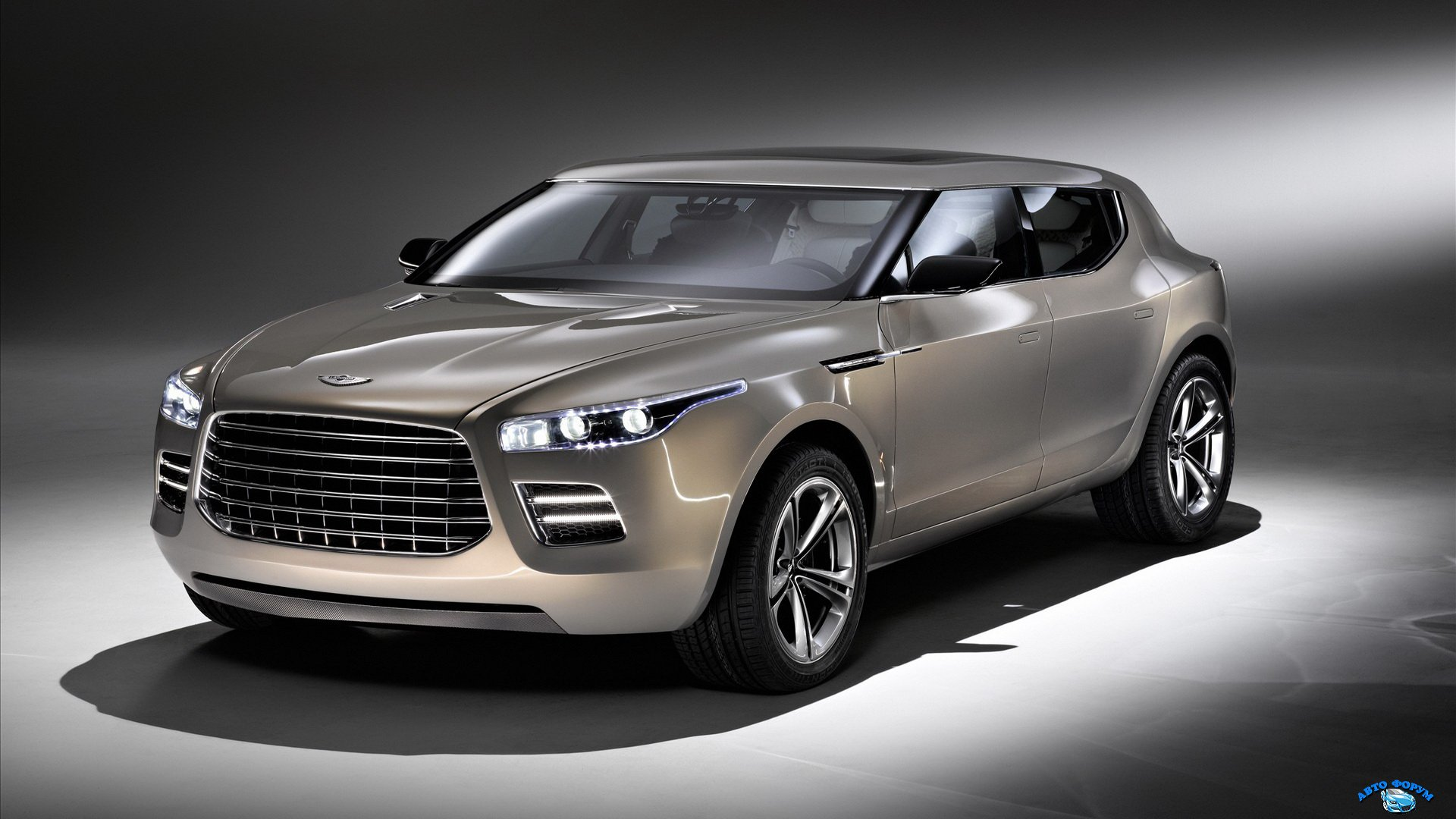 aston martin lagonda concept HD Wallpapers.jpg
