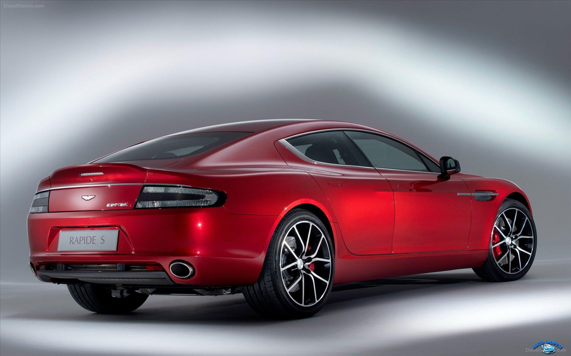 Aston-Martin-Rapide-S-2014-widescreen-07.jpg