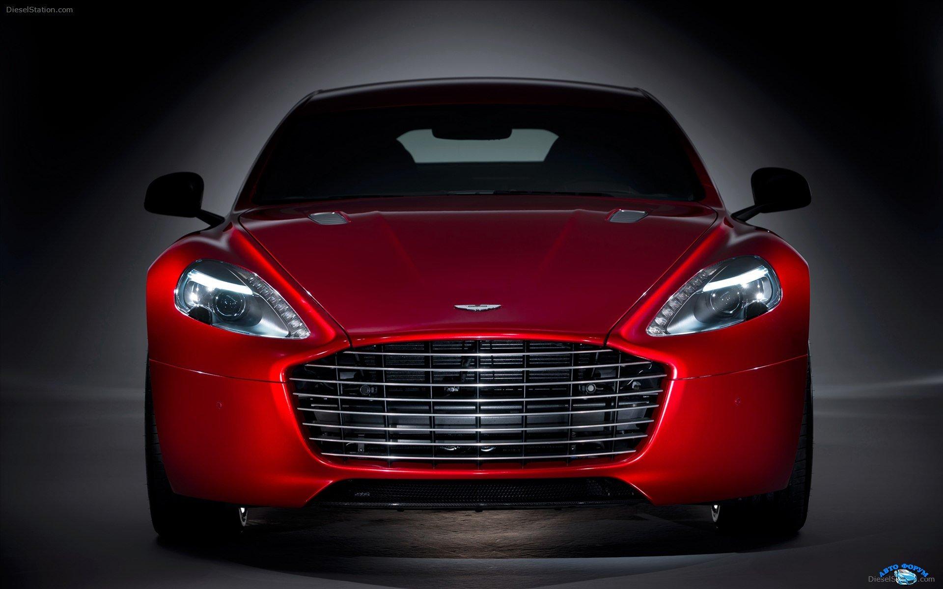 Aston-Martin-Rapide-S-2014-widescreen-09.jpg