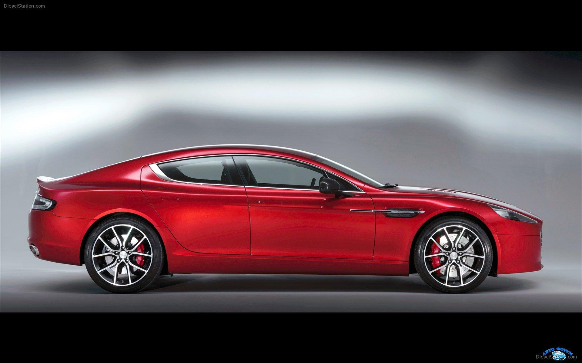 Aston-Martin-Rapide-S-2014-widescreen-10.jpg
