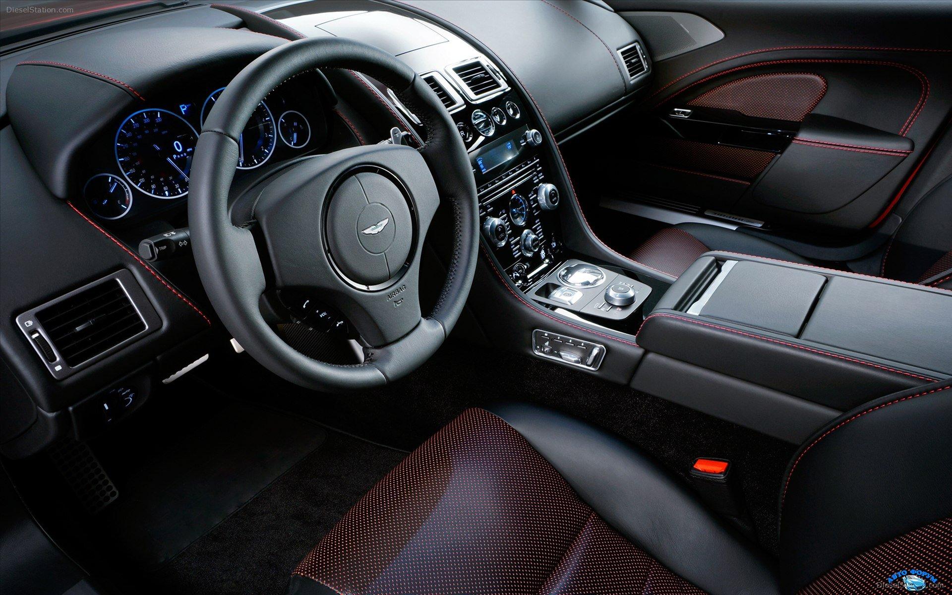 Aston-Martin-Rapide-S-2014-widescreen-19.jpg