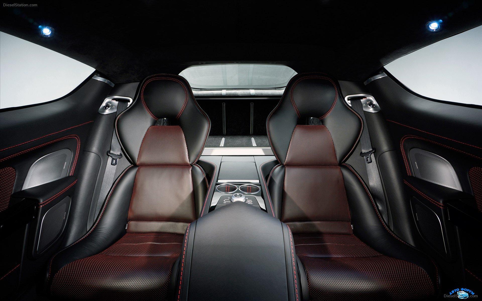 Aston-Martin-Rapide-S-2014-widescreen-20.jpg