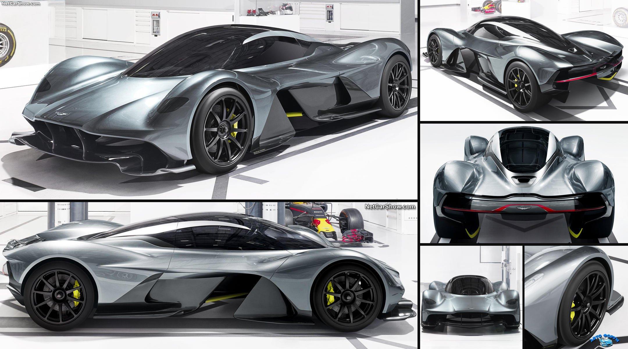 Aston_Martin-AM-RB_001-2018-ig.jpg
