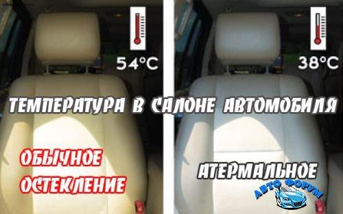 atermalnoe-steklo-v-avtomobile.jpg