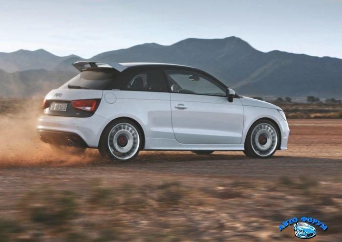Audi A1-1.jpg