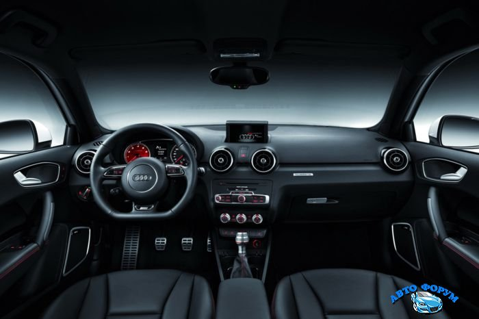 Audi A1-2.jpg