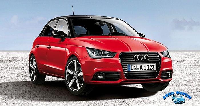 Audi A1-3.jpg
