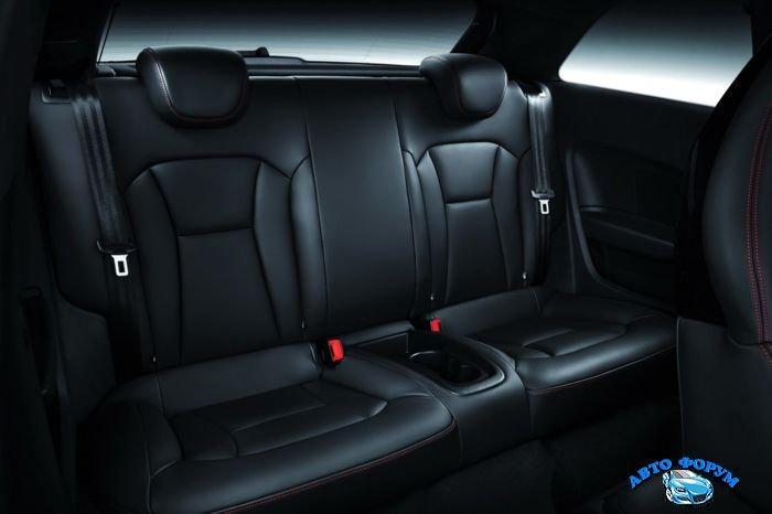 Audi A1-6.jpg