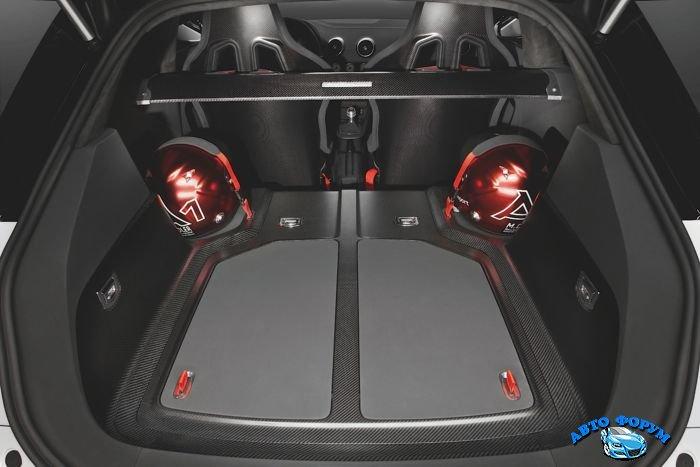 Audi A1-7.jpg