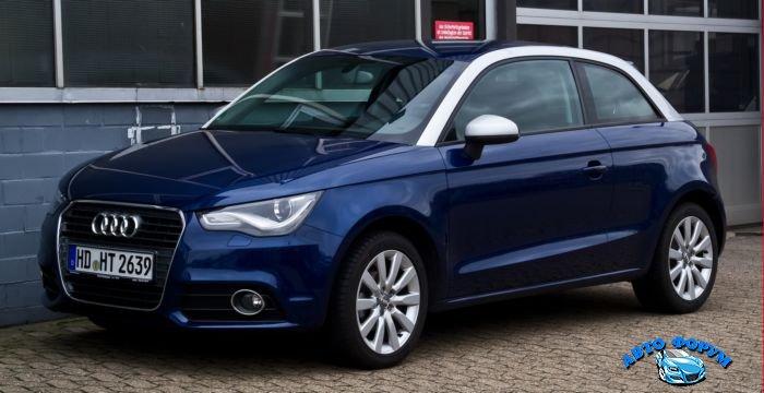 Audi A1-8.jpg