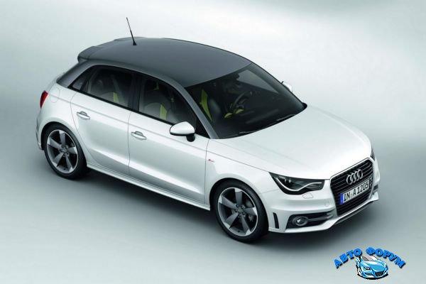 Audi-A1.jpg