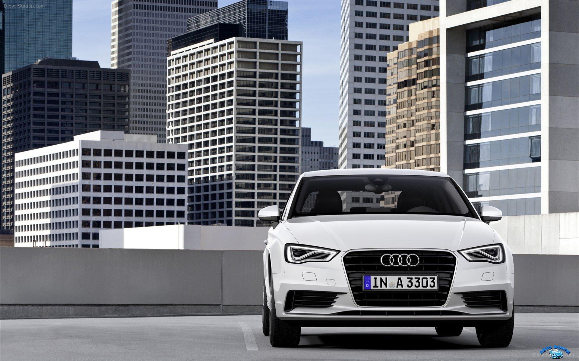 Audi-A3-Sedan-2014-widescreen-02.jpg