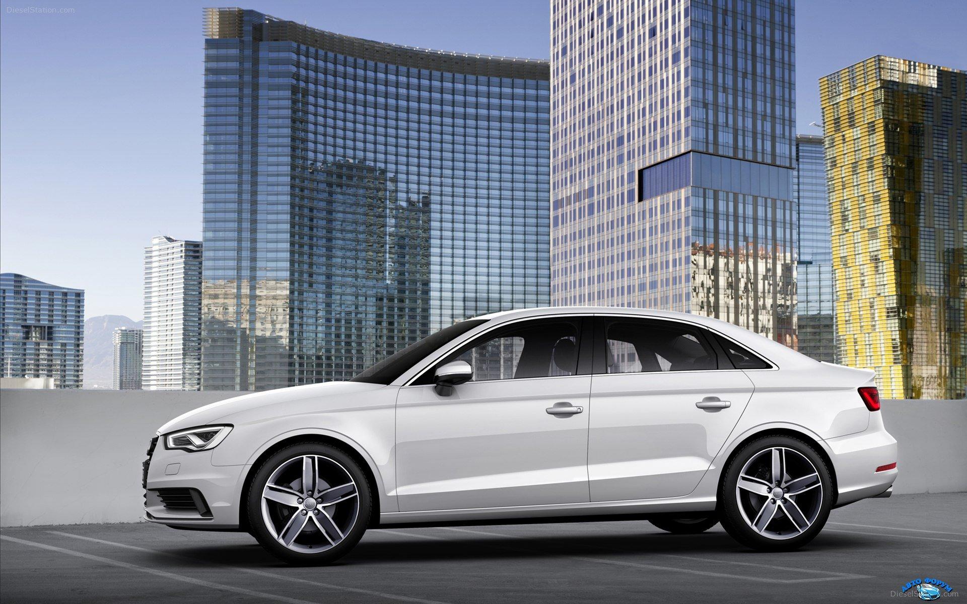 Audi-A3-Sedan-2014-widescreen-03.jpg