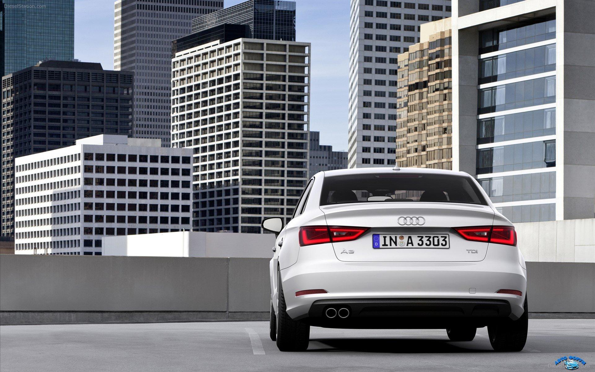 Audi-A3-Sedan-2014-widescreen-04.jpg