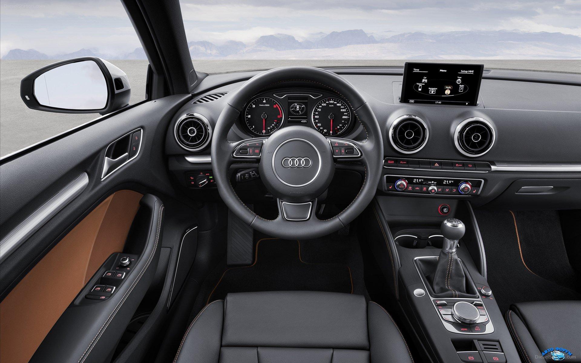 Audi-A3-Sedan-2014-widescreen-18.jpg